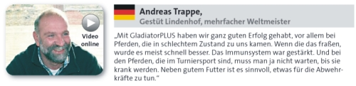 Andreas Trappe